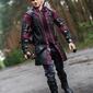 Avengers: czas ultrona - hawkeye - plakat wymiar do wyboru: 59,4x84,1 cm
