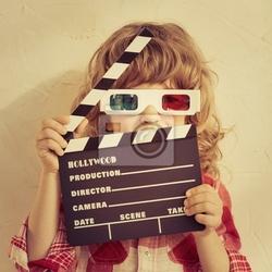 Obraz kino