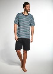 Cornette various 33807 piżama męska