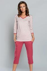 Italian Fashion Mariola r.34 sp.34