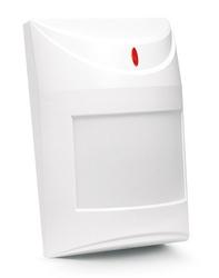 Czujnik ruchu pir satel aqua plus - możliwość montażu - zadzwoń: 34 333 57 04 - 37 sklepów w całej polsce