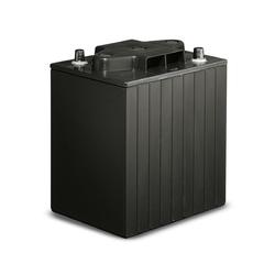 Battery 95ah 12v i autoryzowany dealer i profesjonalny serwis i odbiór osobisty warszawa