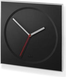 Zegar ścienny hoyo