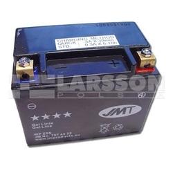 Akumulator żelowy jmt ytz5s wpz5s 1100486 ktm sx 525, sx 520, exc 250