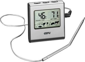 Termometr elektroniczny z sondą tempere
