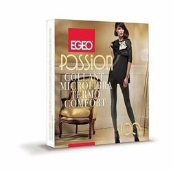 Egeo Passion Microfibra Termo Comfort 100 den rajstopy