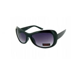 damskie okulary przeciwsłoneczne draco dr-3302c3