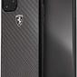 Etui ferrari hard case iphone 11 pro max carbon heritage