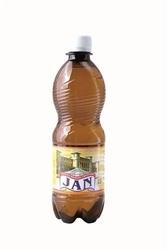 Jan woda lecznicza 500ml