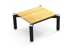 Moduł stolika norstone spider 3 wybierz rodzaj: bambus