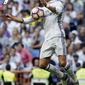 Real Madrid 20162017 Ronaldo - plakat