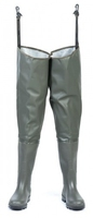 Wodery do bioder spodniobuty r. 45 prestige plavitex jaxon