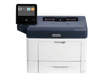 Xerox Urządzenie wielofunkcyjne VersaLink B400 DN Printer