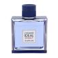 Guerlain lhomme ideal sport perfumy męskie - woda toaletowa 100ml