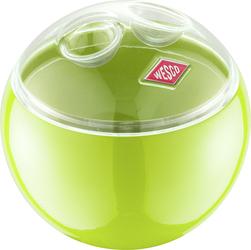 Pojemnik kuchenny Mini Ball zielony