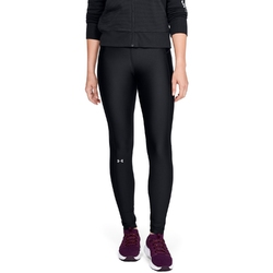 Legginsy damskie under armour hg armour legging branded wb