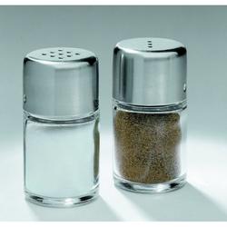 Wmf - zestaw do soli i pieprzu bel gusto