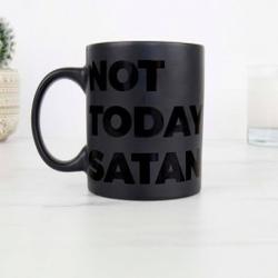 Szatański kubek