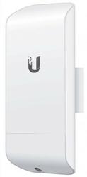 Ubiquiti loco m2 - szybka dostawa lub możliwość odbioru w 39 miastach