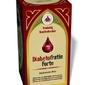 Diabetofratin forte produkt bonifraterski 2g x 30 saszetek