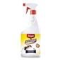 Spray na mrówki – 4insect al – 600 ml target