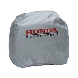 Honda pokrowiec srebrny eu10i