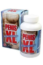 Tabletki penis xl oryginal