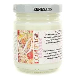 Klej do tkanin Renesans 110 ml