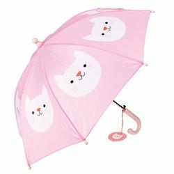 Parasol dla dziecka, Kotek Cookie, Rex London - kotek cookie