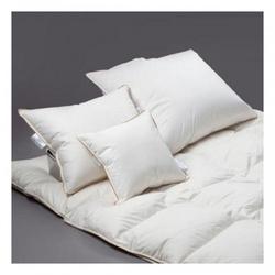 Poduszka bossanova soft 50 x 60 cm