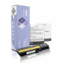 Mitsu Bateria do Lenovo E40, E50, SL410, SL510 4400 mAh 48 Wh 10.8 - 11.1 Volt