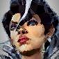 Polyamory - aurelia, borderlands - plakat wymiar do wyboru: 21x29,7 cm