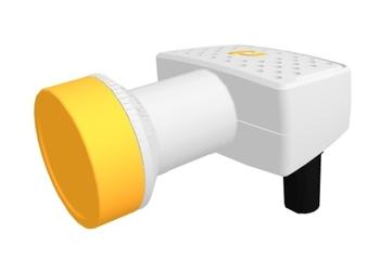 Konwerter inverto unicable ii 32ub lnb - szybka dostawa lub możliwość odbioru w 39 miastach