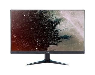 Acer monitor 28 cali nitro vg280kbmiipx