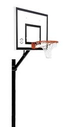 Zestaw do koszykówki 502 sure shot home court
