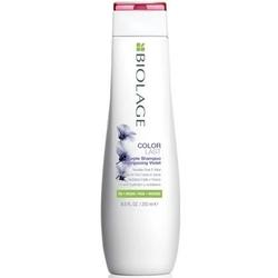 Matrix biolage color last violet  szampon nadający chłodny odcień włosom blond 250ml