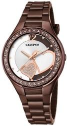Calypso k5679-q