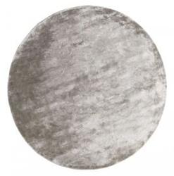 Carpet decor :: dywan aracelis paloma okrągły 200