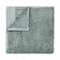 Ręcznik 70x140, elephant skin