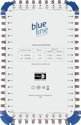 Multiswitch blue line 9932 - możliwość montażu - zadzwoń: 34 333 57 04 - 37 sklepów w całej polsce