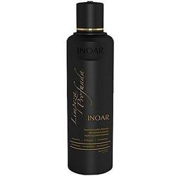 Inoar moroccan keratin szampon przygotowujący do keratynowego prostowania 250 ml