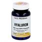 Hyaluron 100 mg gph kapsułki