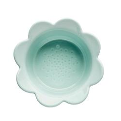 Sagaform - piccadilly - 2 miseczki żaroodporne 13 cm, niebieskie - niebieski
