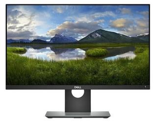 Dell Monitor 23.8 P2418D 2560x1440 16:9 5YPPG