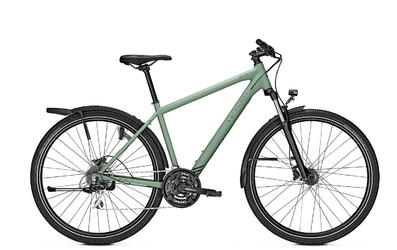 Rower trekingowy kalkhoff entice 24 29 man 2019