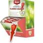 Odżywka do roślin kwitnących – flower energy – 35 ml target