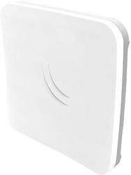 Mikrotik routerboard sxtsq lite 60 - szybka dostawa lub możliwość odbioru w 39 miastach