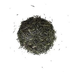 Organiczna zielona herbata moya gyokuro 50g