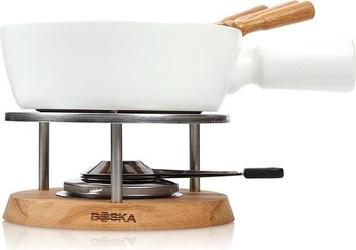 Zestaw do fondue fondue bianco