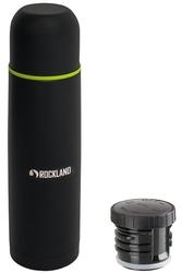 Turystyczny termos próżniowy rockland helios - 500 ml